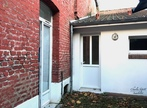 Sale House 5 rooms 67m² Montreuil (62170) - Photo 7