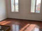 Location Appartement 3 pièces 54m² Le Havre (76600) - Photo 2