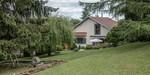 Vente Maison 5 pièces 190m² Cranves-Sales (74380) - Photo 24