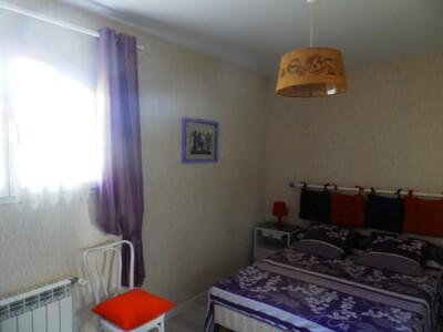 Vente Maison 6 pièces 218m² Narrosse (40180) - Photo 14