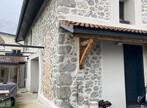 Vente Maison 5 pièces 85m² Saint-Nazaire-les-Eymes (38330) - Photo 11