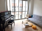 Location Appartement 2 pièces 45m² Paris 09 (75009) - Photo 1