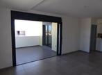 Location Appartement 4 pièces 92m² La Possession (97419) - Photo 9
