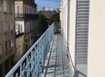 Location Appartement 3 pièces 80m² Vichy (03200) - Photo 8