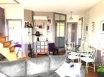 Vente Appartement 4 pièces 86m² Roanne (42300) - Photo 4