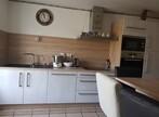 Vente Maison 7 pièces 142m² Valencogne (38730) - Photo 9