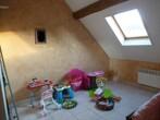 Sale House 5 rooms 100m² Chaudon (28210) - Photo 6