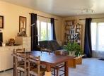 Vente Maison 5 pièces 145m² Voiron (38500) - Photo 18