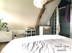 Sale House 8 rooms 200m² Montreuil (62170) - Photo 8
