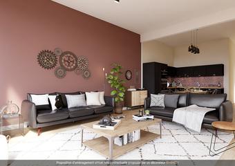 Vente Appartement 160m² Bonneville (74130) - Photo 1