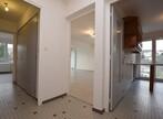 Vente Appartement 4 pièces 78m² Privas (07000) - Photo 6