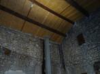 Vente Maison 3 pièces 54m² Rochemaure (07400) - Photo 3
