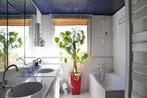 Vente Maison 7 pièces 209m² Corenc (38700) - Photo 8