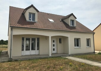 Vente Maison 5 pièces 140m² Briare (45250) - Photo 1