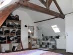 Vente Maison 6 pièces 120m² Berck (62600) - Photo 3