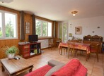 Vente Appartement 6 pièces 134m² Privas (07000) - Photo 3