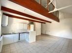 Vente Appartement 4 pièces 87m² Rives (38140) - Photo 2