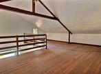 Vente Maison 3 pièces 132m² Remire-Montjoly (97354) - Photo 13