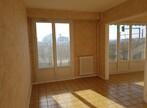 Vente Appartement 5 pièces 93m² Le Havre (76600) - Photo 8