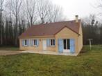 Vente Maison 100m² Chauny (02300) - Photo 1