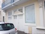 Location Bureaux 1 pièce 48m² Vichy (03200) - Photo 6