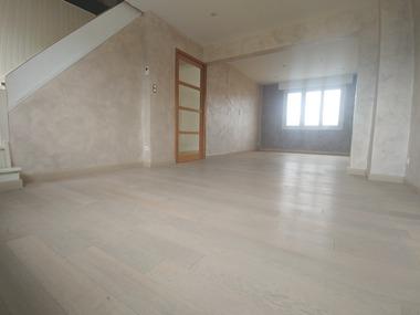 Vente Maison 9 pièces 134m² Drocourt (62320) - photo