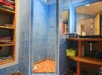 Vente Maison 8 pièces 110m² Monistrol-sur-Loire (43120) - Photo 16