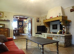 Vente Maison 5 pièces 150m² Viviers (07220) - Photo 5