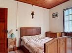 Vente Maison 10 pièces 180m² Fillinges (74250) - Photo 12