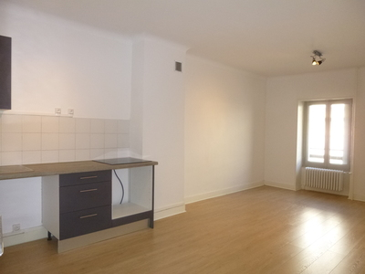 Location Appartement 2 pièces 62m² Saint-Étienne (42000) - Photo 5