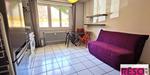 Vente Appartement 2 pièces 33m² Annemasse (74100) - Photo 2