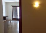 Vente Appartement 1 pièce 30m² Lauris (84360) - Photo 3
