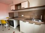 Location Appartement 2 pièces 53m² Saint-Étienne (42100) - Photo 11
