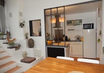 Vente Maison 6 pièces 135m² Parthenay (79200) - Photo 1