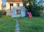 Vente Maison 5 pièces 98m² Bellerive-sur-Allier (03700) - Photo 10