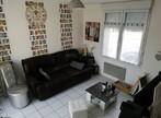 Location Maison 6 pièces 94m² Douvrin (62138) - Photo 3