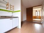 Vente Appartement 1 pièce 35m² Grenoble (38000) - Photo 4