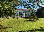 Vente Maison 5 pièces 103m² Talmont-Saint-Hilaire (85440) - Photo 9