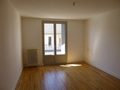 Location Appartement 2 pièces 59m² Saint-Étienne (42000) - Photo 7