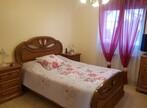 Vente Maison 140m² Mitry-Mory (77290) - Photo 4