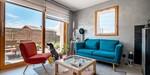 Vente Maison 3 pièces 80m² Nangy (74380) - Photo 7
