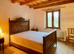 Vente Maison 10 pièces 160m² Ternuay-Melay-et-Saint-Hilaire (70270) - Photo 6