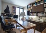 Sale Apartment 5 rooms 130m² Grenoble (38100) - Photo 13