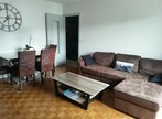 Location Appartement 2 pièces 61m² Rumilly (74150) - Photo 6
