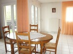 Sale Apartment 5 rooms 98m² Fontanil-Cornillon (38120) - Photo 5