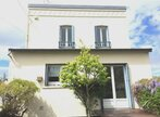 Location Maison 3 pièces 80m² Le Havre (76620) - Photo 1