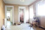 Vente Maison 4 pièces 83m² Nieul-sur-Mer (17137) - Photo 10