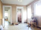 Vente Maison 4 pièces 83m² Nieul-sur-Mer (17137) - Photo 2