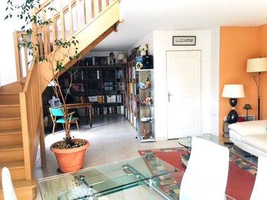 Vente Appartement 4 pièces 116m² Le Havre (76600) - photo