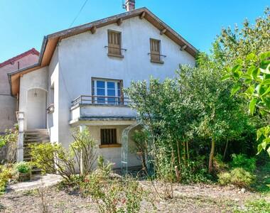 Vente Maison 5 pièces 130m² Grenoble (38100) - photo